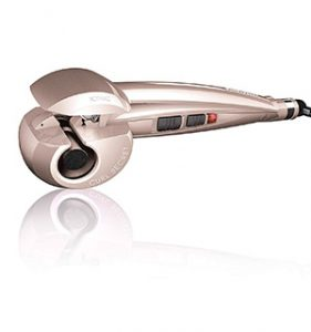 BaByliss C1102AME